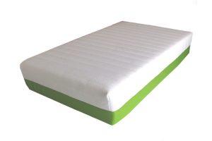 colchón ainhoa siessta