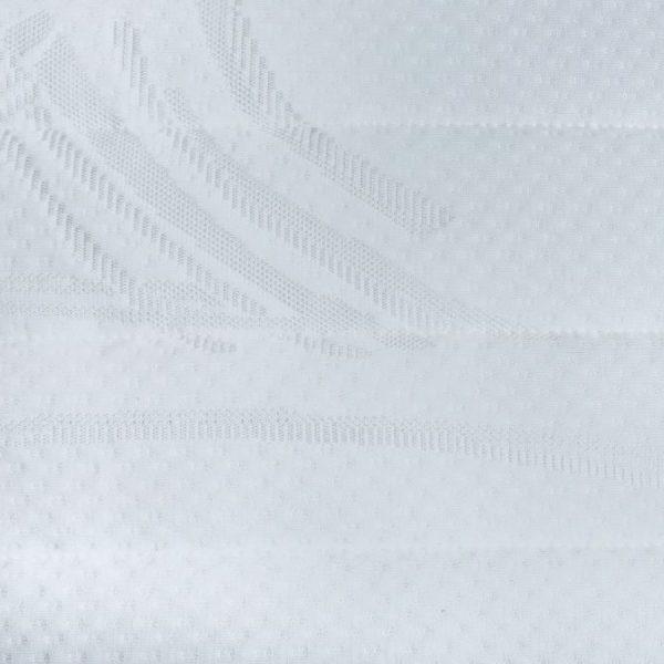 detalle colchón ainhoa siessta