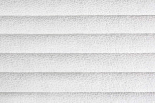 detalle colchón violeta siessta