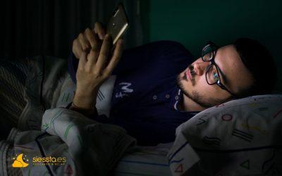 Combate el insomnio tras las vacaciones