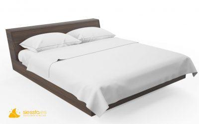 Como cuidar tu colchón para que te dure más y descanses mejor